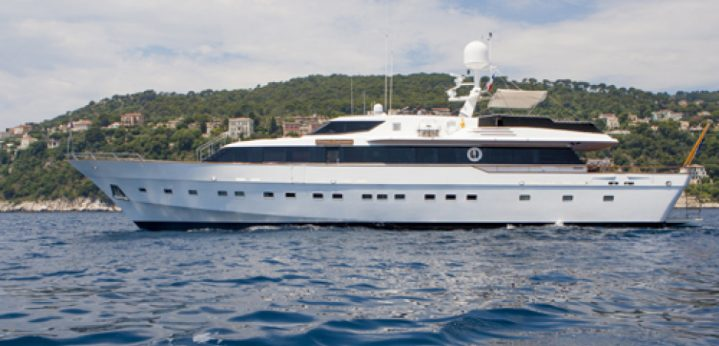 Photo of Atlantic Endeavour