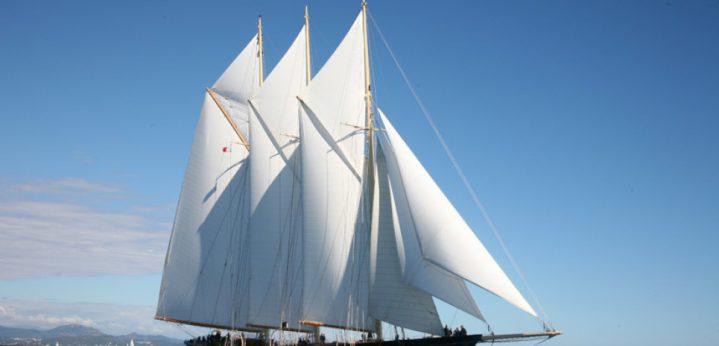 Photo of Atlantic
