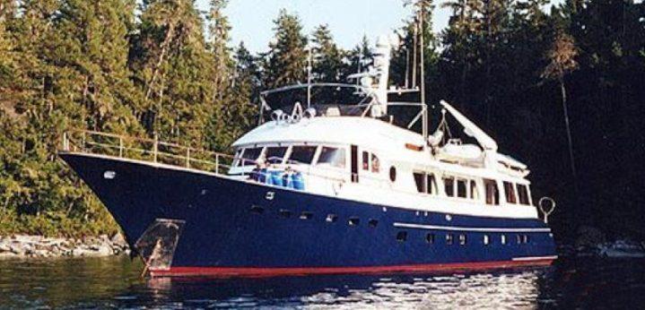 Photo of Katania