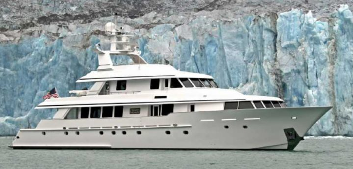 Photo of Sojourn
