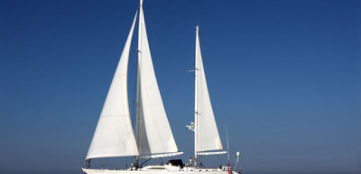 Photo of Spirit Of Tuscany