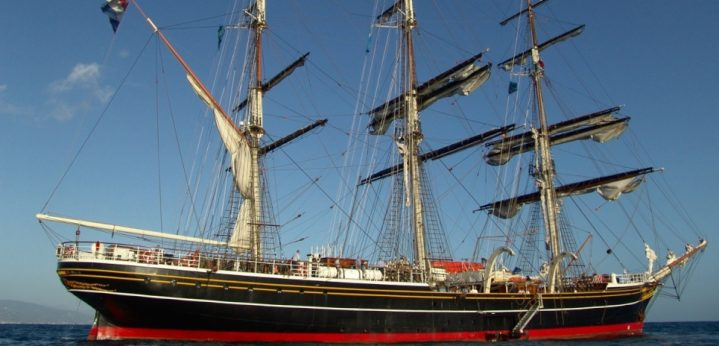 Photo of Stad Amsterdam