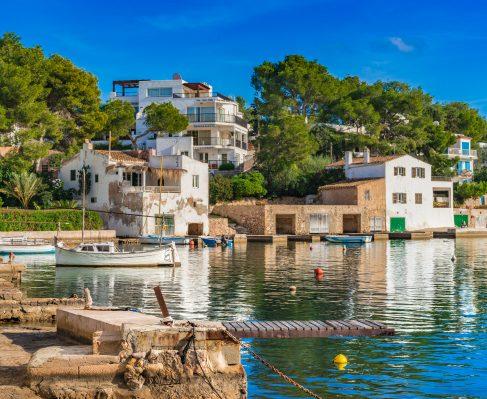 Photo of Balearics