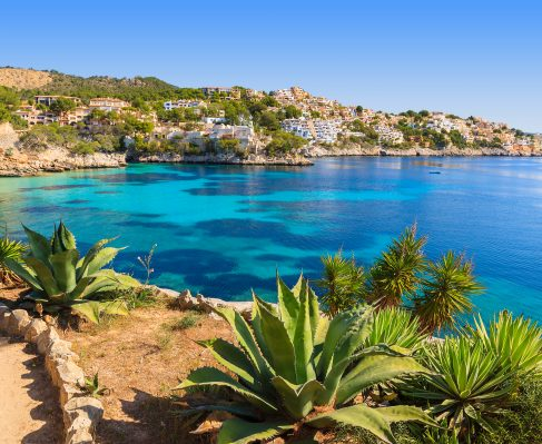 Photo of Mallorca
