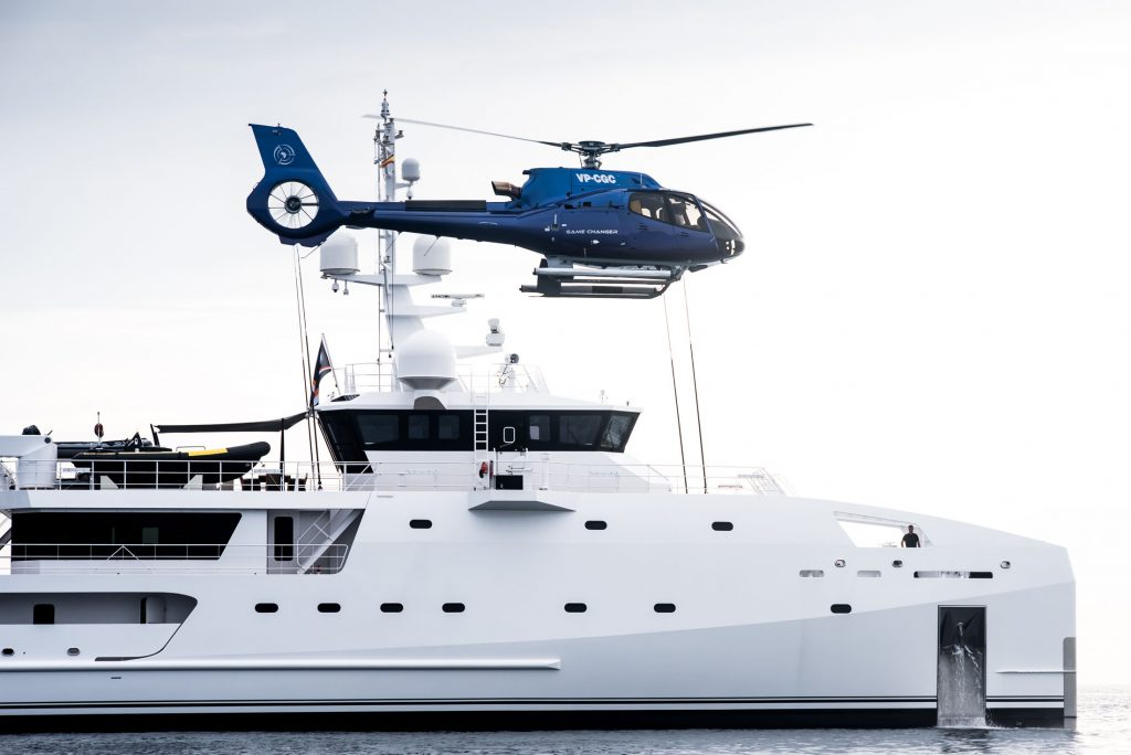 DAMEN-GAME-CHANGER yacht support 12